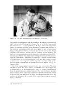 Сторінка 18