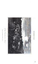 Сторінка 376