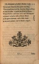 Сторінка 519