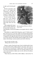 Сторінка 37