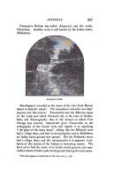 Сторінка 397