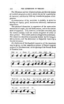 Сторінка 144