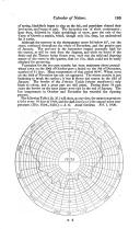 Сторінка 183