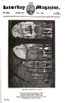 Сторінка 49