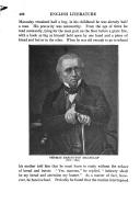 Сторінка 426