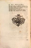 Сторінка 30