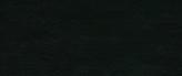 [merged small][ocr errors][merged small][merged small][ocr errors][merged small][ocr errors][merged small][ocr errors]