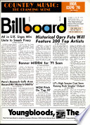 17 жов. 1970