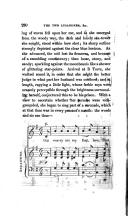 Сторінка 230
