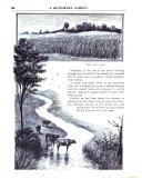 Сторінка 106