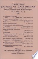 1965 - Том 17,№ 5