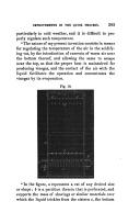 Сторінка 293