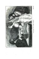 Сторінка 256