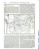 Сторінка 1672