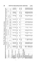 Сторінка 58
