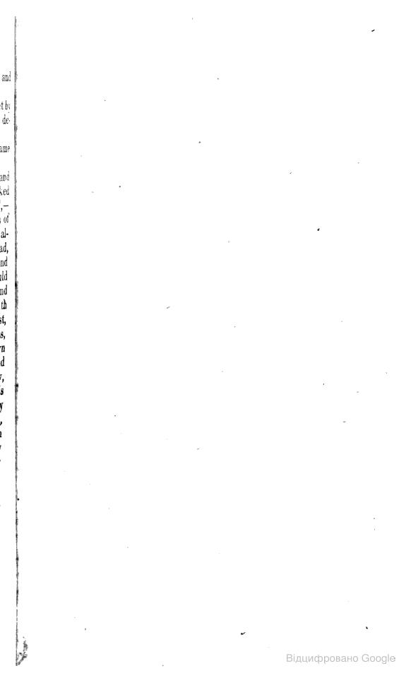 [merged small][merged small][merged small][merged small][merged small][merged small][ocr errors][ocr errors]
