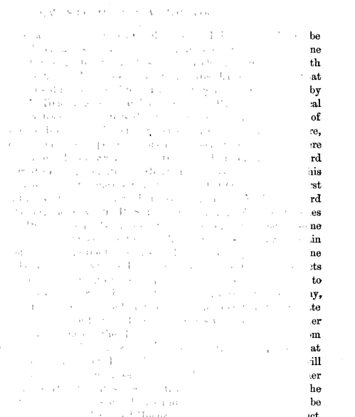 [ocr errors][ocr errors][ocr errors][ocr errors][ocr errors][ocr errors][ocr errors][ocr errors][ocr errors][ocr errors][ocr errors][ocr errors][ocr errors][ocr errors][ocr errors][ocr errors][merged small][ocr errors][ocr errors][ocr errors][ocr errors][ocr errors][merged small][merged small]