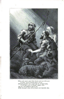 Сторінка 449