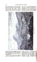 Сторінка 516