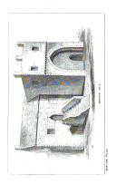 Сторінка 70