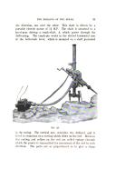 Сторінка 59
