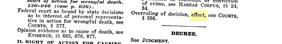 Сторінка 1553