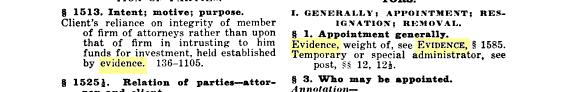 Сторінка 1562