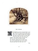 Сторінка 53