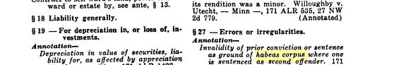 Сторінка 1499