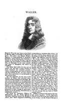 Сторінка 71