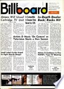 29 сер. 1970