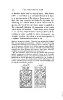 Сторінка 172
