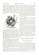 Сторінка 485