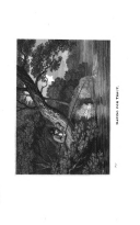 Сторінка 32
