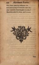 Сторінка 134