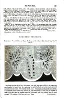 Сторінка 149