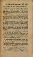 Сторінка 281