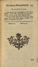 Сторінка 329
