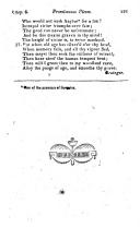 Сторінка 291