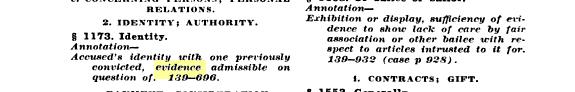 Сторінка 1558
