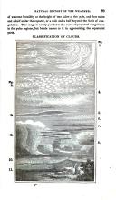 Сторінка 89