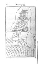 Сторінка 416