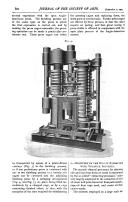 Сторінка 802