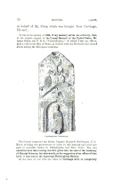 Сторінка 72