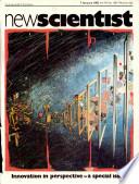 7 січ. 1982