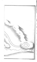 Сторінка 322