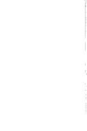 Сторінка 10
