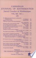 1967 - Том 19,№ 5