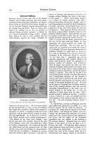 Сторінка 550