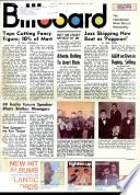 11 трав. 1968